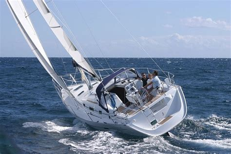 Yacht And Boat Building Courses by 25 Best Sailing School Uk Images On Sailing
