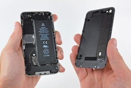 iphone 5 battery problems iphone 5 rumors apple is problems in development