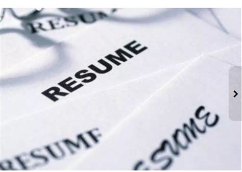 Edit Your Resume by Create Or Edit Your Resume Cover Letter Or Linkedin