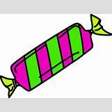 Candy Bar Images Clip Art | 600 x 450 png 40kB
