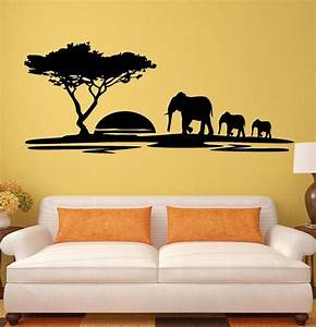 living room wall art ebay wall decoration ideas for With best brand of paint for kitchen cabinets with family tree sticker wall art