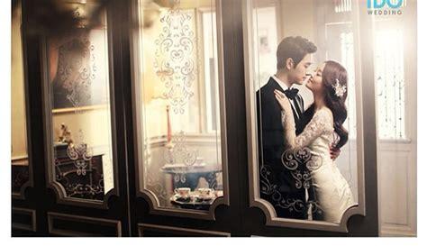 We did not find results for: Konsep 43+ Foto Prewedding Romantis Ala Korea