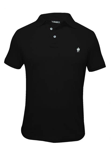 buy t shirts black polo t shirt 56nzq