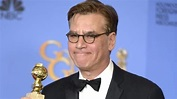 9 Greatest Aaron Sorkin Movies Ranked From Best To Worst ...