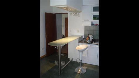 mueble auxiliar cocina el corte ingles ideas de