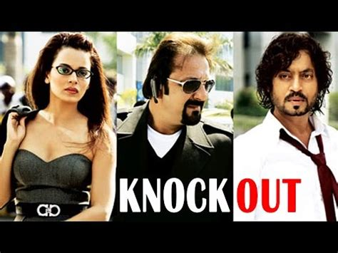 Knock Out (2010)  Review, Star Cast, News, Photos Cinestaan