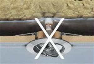 Climatisation Encastrable Plafond : installation climatisation gainable boitier plafond pour ~ Premium-room.com Idées de Décoration