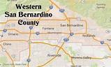 San Bernardino Wedding Ceremony Officiant and Marriage License
