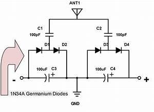 Tesla Free Energy Air Circuit Design And Testing