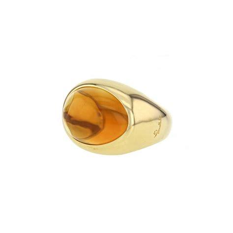 anelli pomellato prezzo anello pomellato 321564 collector square