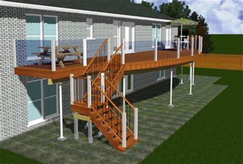 deck design tool deck design tool easy downloads reviews