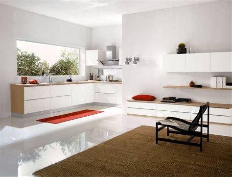 lavello sotto finestra cucine con lavandino sotto finestra jz84 187 regardsdefemmes