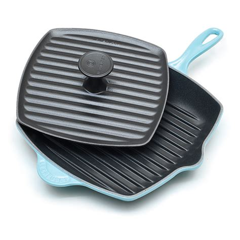 electric griddle pan reviews grill pans review cook 39 s illustrated