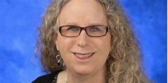 Dr. Rachel Levine Net Worth: Bio, Wiki, Wife, Husband, Age ...