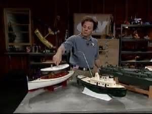 vac  boat maker  easy  build model boat hull kits