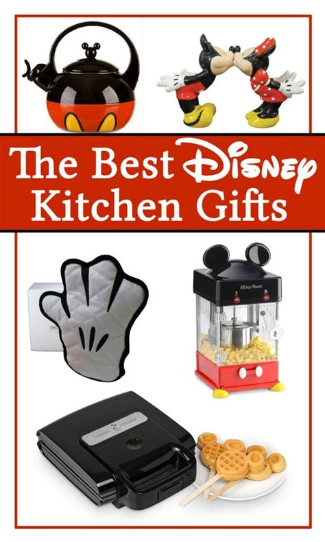 kitchen gadget gift ideas best disney themed kitchen gadgets great gift ideas disney kitchen kitchen gadgets and gadgets