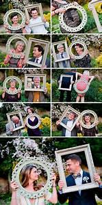 39, Creative, Vintage, Wedding, Ideas, With, Photo, Frames, U2013, Stylish, Wedd, Blog