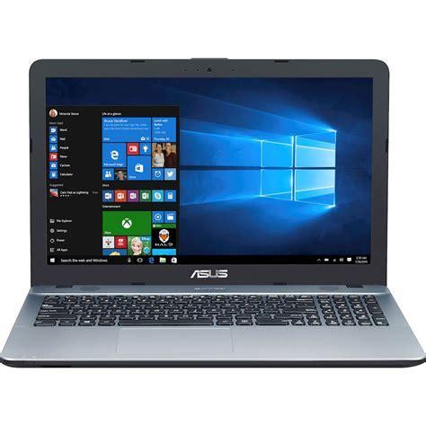 "Best Buy: ASUS VivoBook Max X541UA 15.6"" Laptop Intel Core"