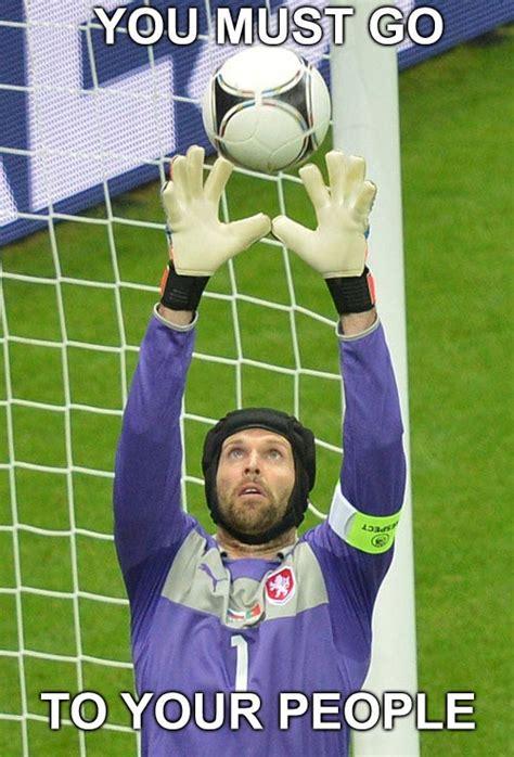 Funny Memes Soccer - soccer meme 25714 sporteology sporteology memes