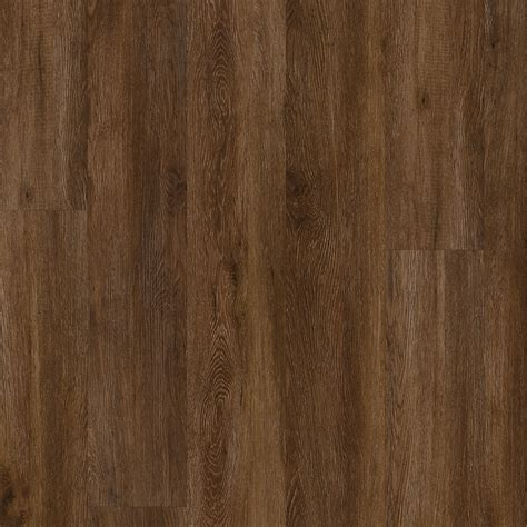 vinyl plank flooring not locking shop smartcore by natural floors 8 piece 7 081 in x 72 04 in mckinley oak locking luxury