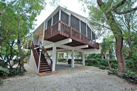 key largo stilt homes google search stilt homes pinterest key largo architecture plan