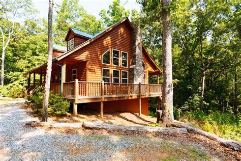 cabin rentals helen ga celebration helen ga cabin rentals cedar creek cabin