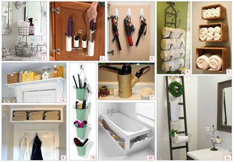 dr mamoun dribi cabinet astuces de rangement 28 images astuces de rangement