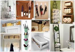 astuce de rangement cuisine astuce rangement cuisine blog With meuble gain de place cuisine 2 petite cuisine 12 astuces gain de place cate maison