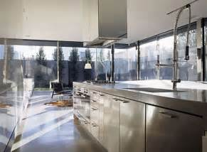 interior design kitchens modern kitchen interior designs contemporary kitchen design