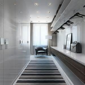 studio kitchen ideas for small spaces dressing room interior design ideas