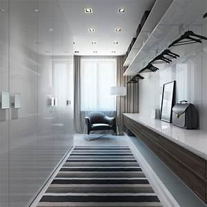 Dressing room interior design ideas for Dressing room designs in the home