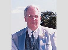 Dr Robert W Kerwin, obituary PenBay Pilot