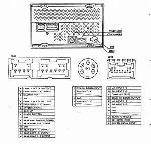 Diagram  Boss Audio Bv9364b Wiring Diagram Full Version