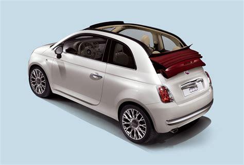 Fiat 500 Wallpapers Picgifscom
