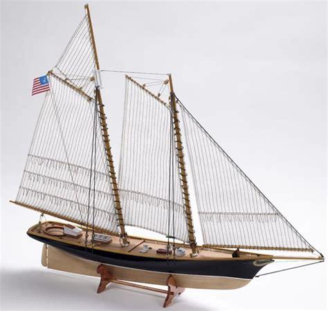 Model Boats Billings by Bb609 Billing Boats America Billing Boats