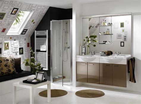 unique modern bathroom decorating ideas designs