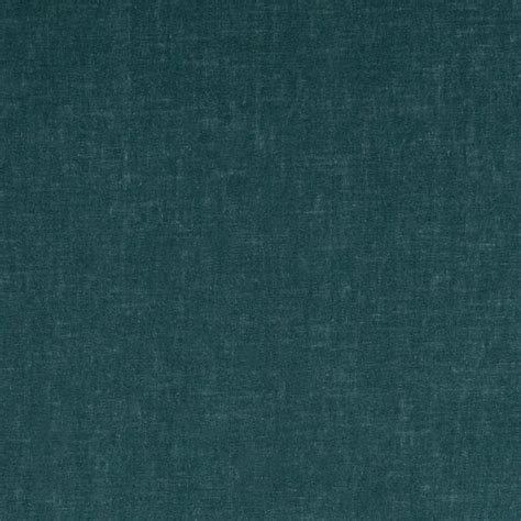 contempo made faux linen solid turquoise discount designer fabric fabric com