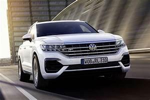 Certificat De Conformité Volkswagen Gratuit : certificat de conformit volkswagen pas cher immatriculation d 39 une voiture import e en france ~ Farleysfitness.com Idées de Décoration