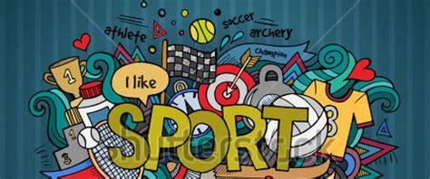 berita seputar olahraga