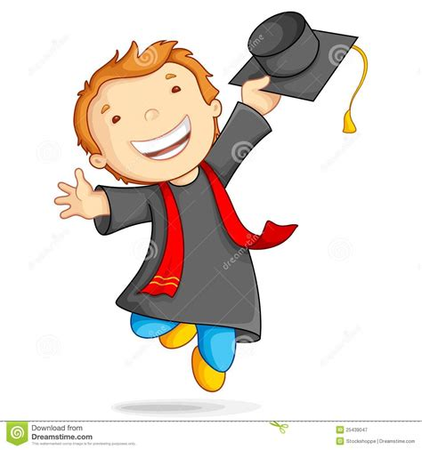 preschool graduation clip for free 101 clip 656   Preschool%20Graduation%20Clip%20Art%20Free%2023