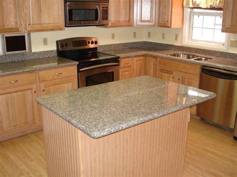 granite countertops in md granite countertops installations handyman 24 7 handyman