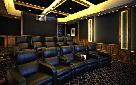 distance ecran videoprojecteur canapé installateur home cinéma installation home cinéma home