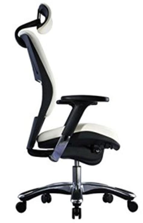 top 16 best ergonomic office chairs 2017 editors