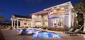 Orlando Luxury Homes For Sale & Orlando Luxury new homes ...