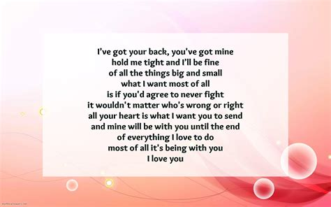 love  poems text  image poems quotereel