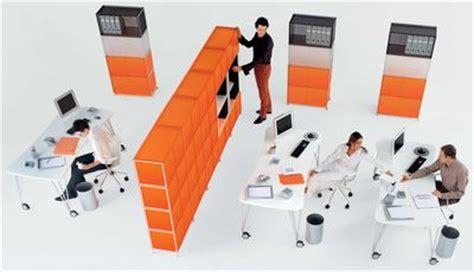 kartell bureau table max bureau roulettes l 160 cm blanc kartell