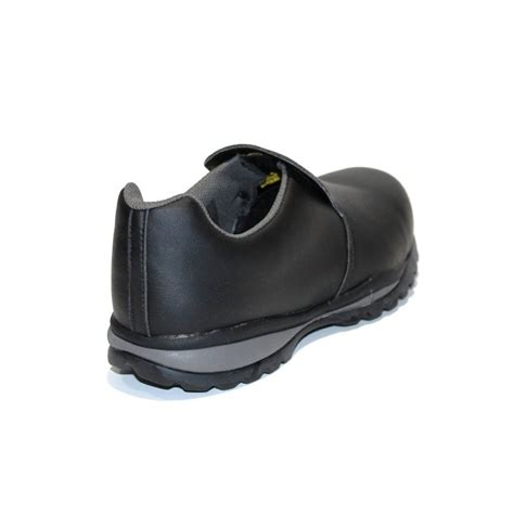 chaussures de cuisine homme chaussure de sécurité pour cuisine haut de gamme