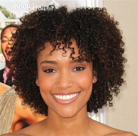 mixed curly hair styles curly hair cuts curly hair cuts for styles 4526