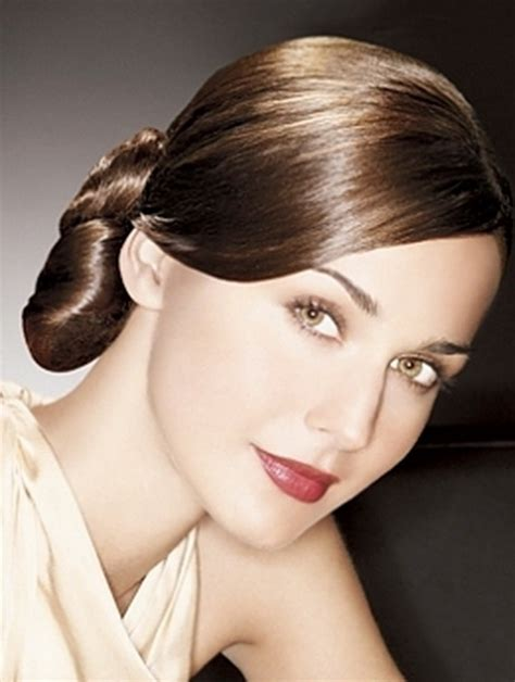 office hair styles office hairstyles for hair