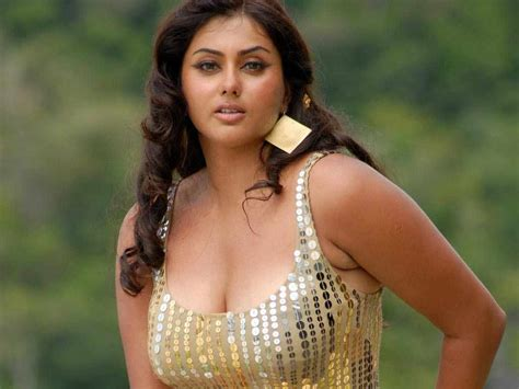 Namitha Latest Hot Pictures Sonam Kapoor Pictures